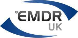 Member of EMDR Association UK